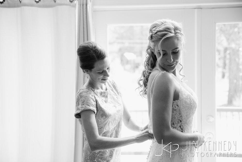 lake_tahoe_wedding-0413.jpg