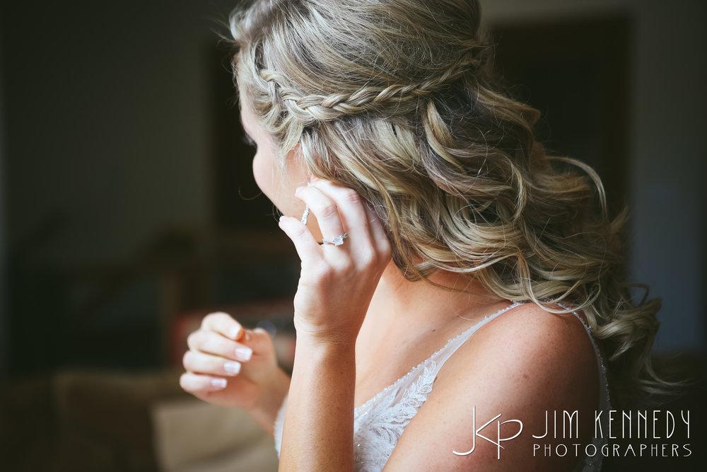 lake_tahoe_wedding-0499.jpg