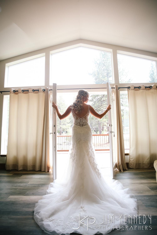 lake_tahoe_wedding-0651.jpg