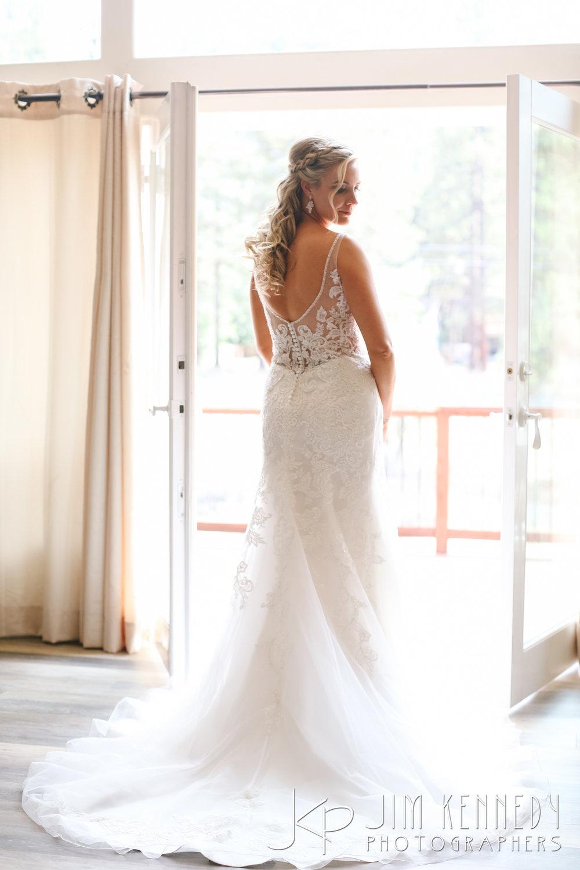 lake_tahoe_wedding-0693.jpg