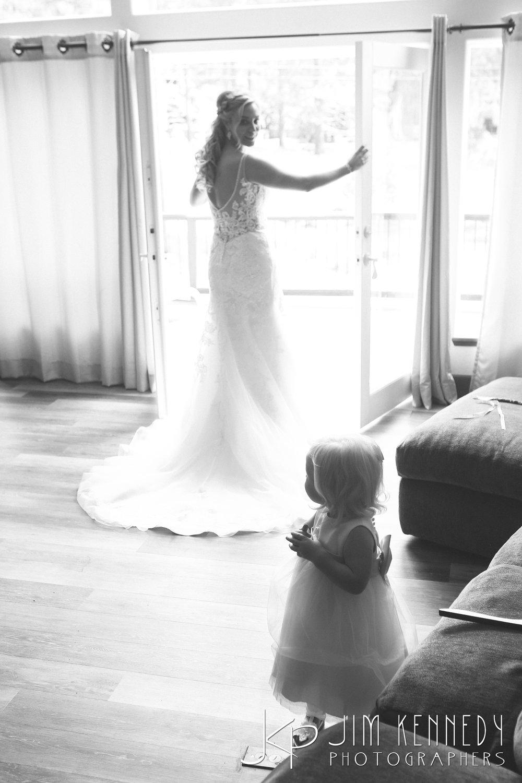 lake_tahoe_wedding-0665.jpg