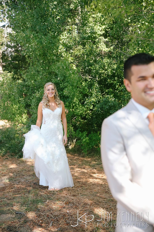 lake_tahoe_wedding-0855.jpg