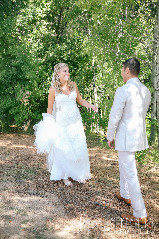 lake_tahoe_wedding-0876.jpg