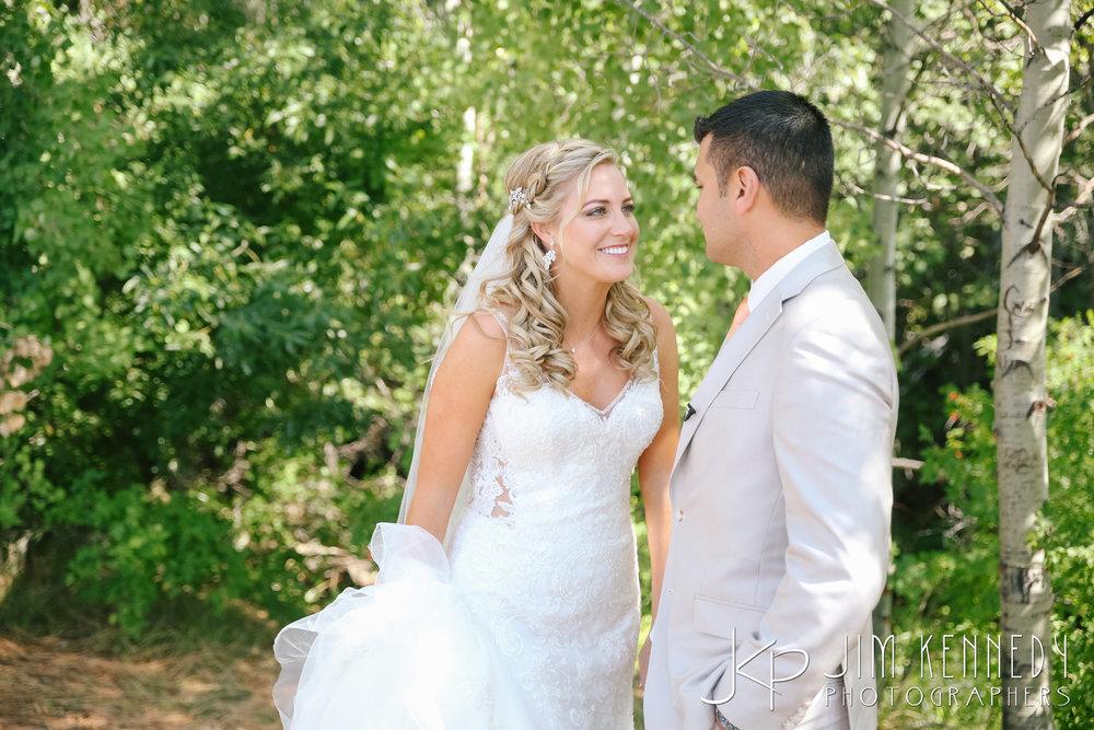 lake_tahoe_wedding-0903.jpg
