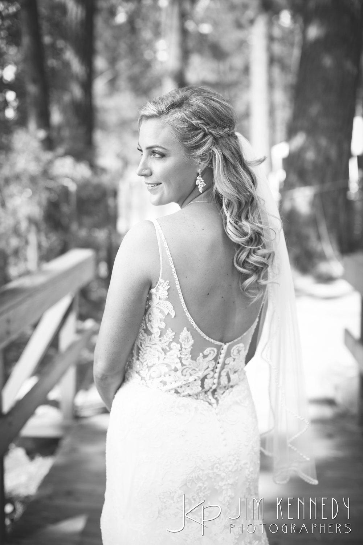 lake_tahoe_wedding-1182.jpg