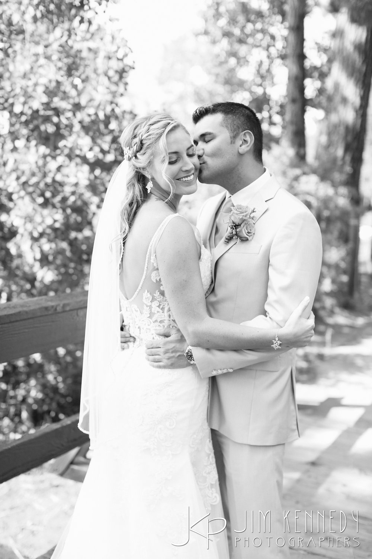 lake_tahoe_wedding-1134.jpg