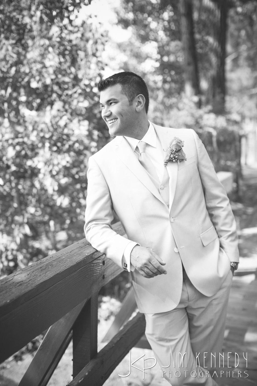 lake_tahoe_wedding-1240.jpg