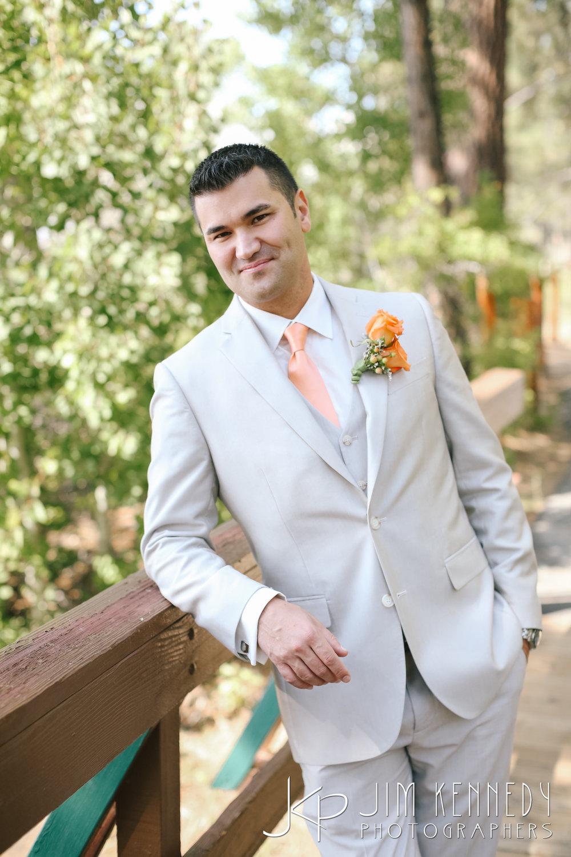 lake_tahoe_wedding-1244.jpg