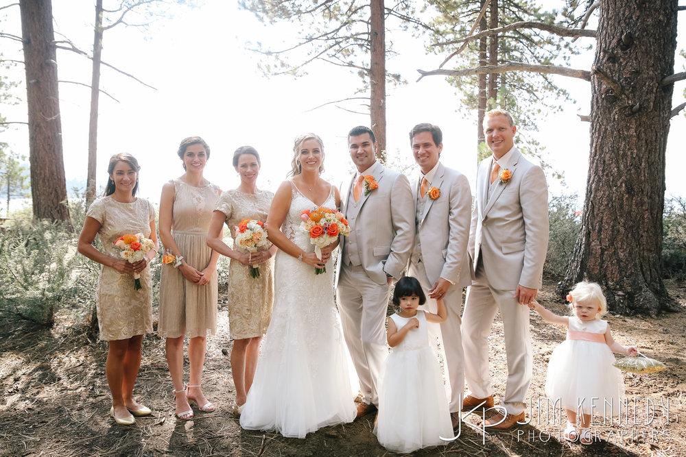 lake_tahoe_wedding-1344.jpg