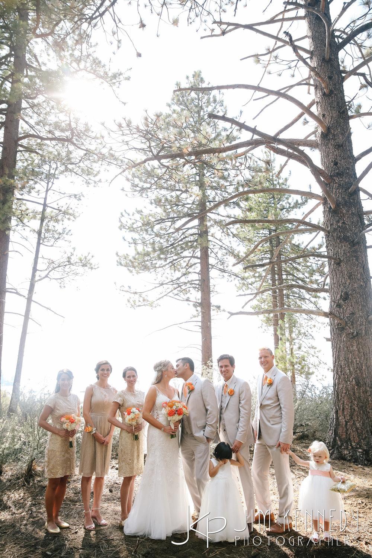 lake_tahoe_wedding-1363.jpg