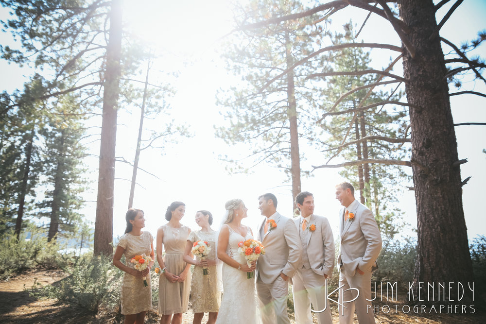 lake_tahoe_wedding-1398.jpg