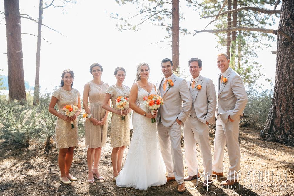 lake_tahoe_wedding-1385.jpg