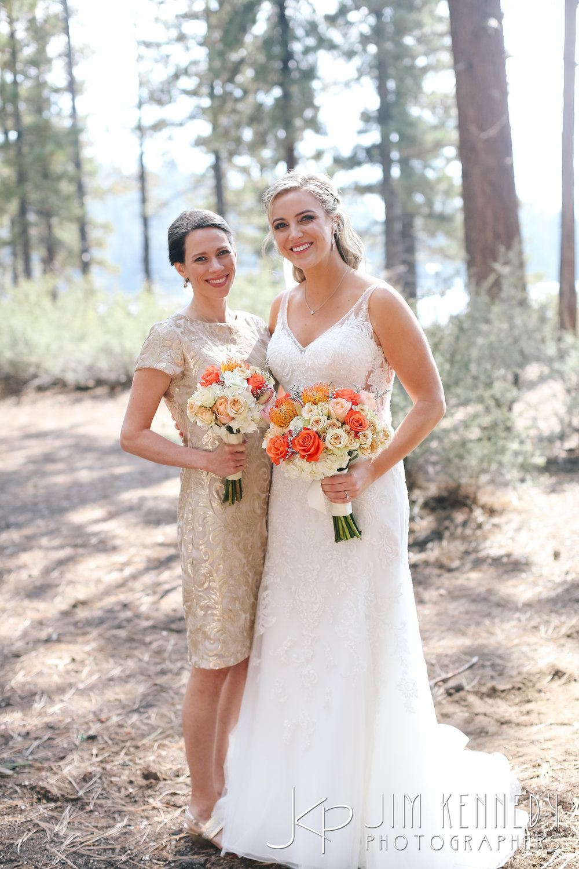 lake_tahoe_wedding-1468.jpg
