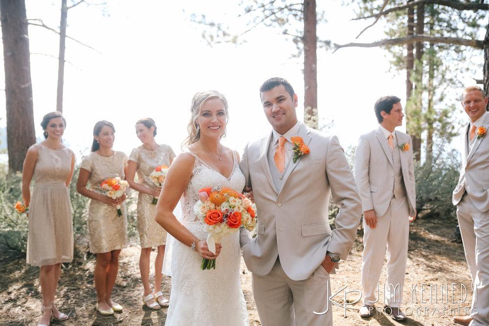 lake_tahoe_wedding-1432.jpg