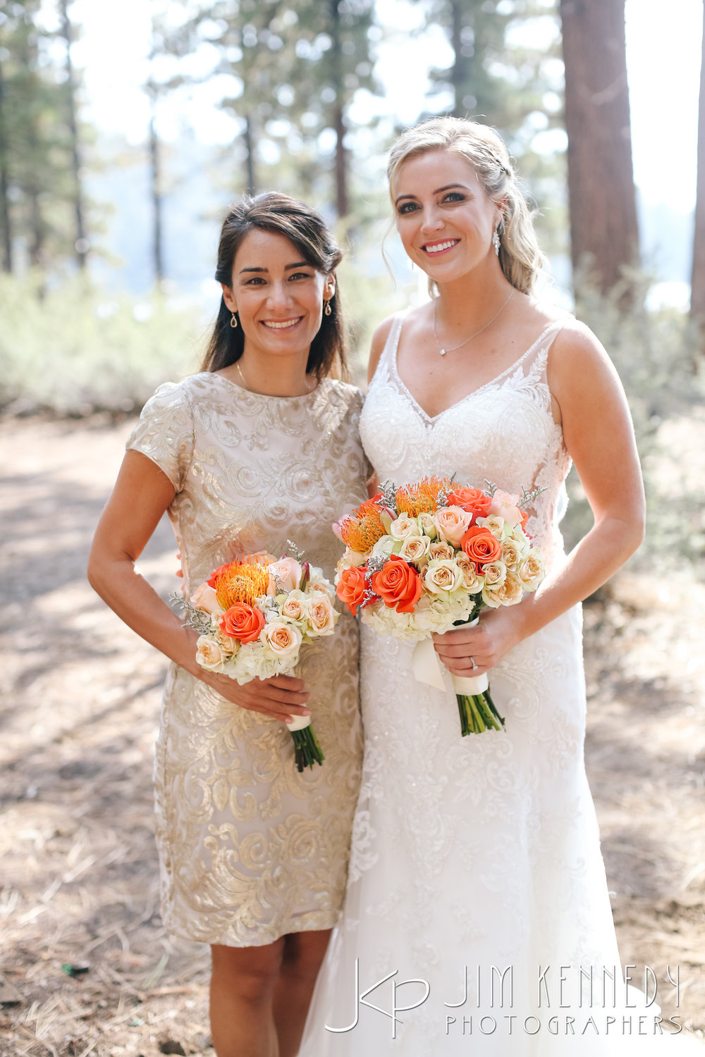 lake_tahoe_wedding-1515.jpg