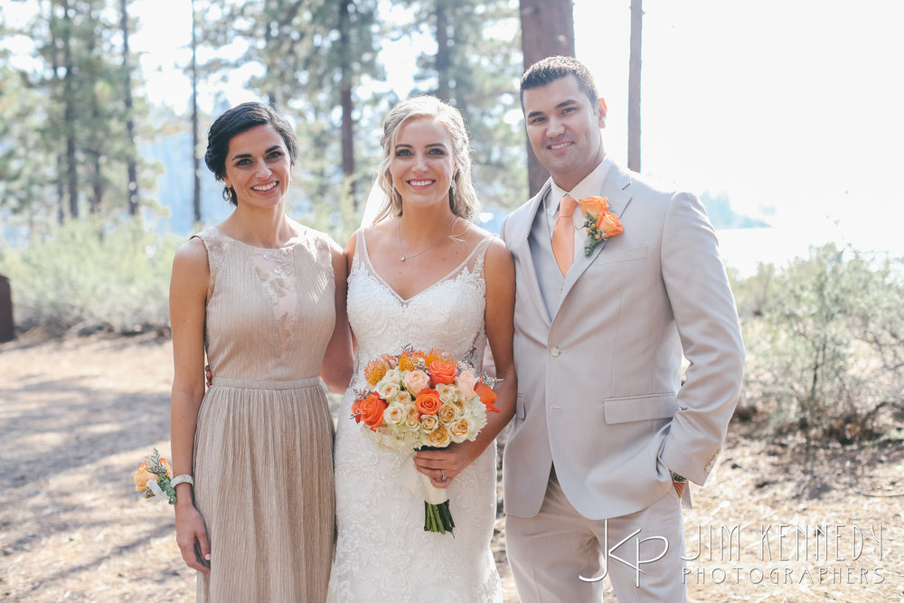 lake_tahoe_wedding-1712.jpg