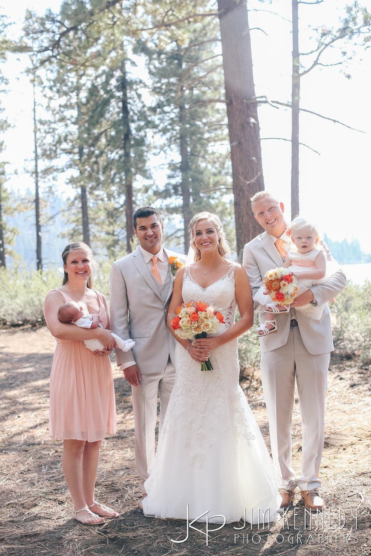 lake_tahoe_wedding-1652.jpg