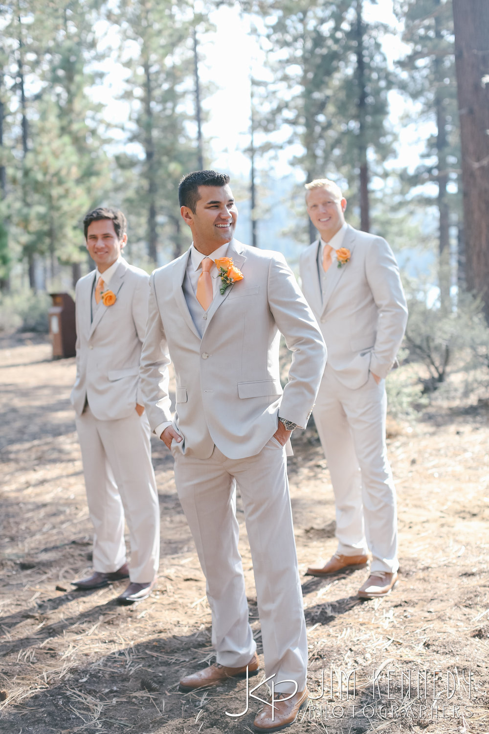lake_tahoe_wedding-1808.jpg