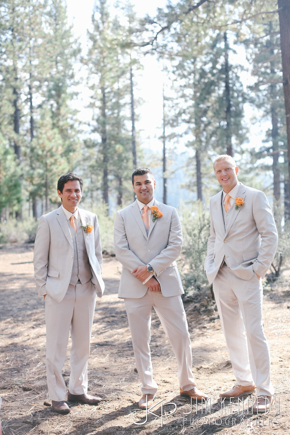 lake_tahoe_wedding-1738.jpg
