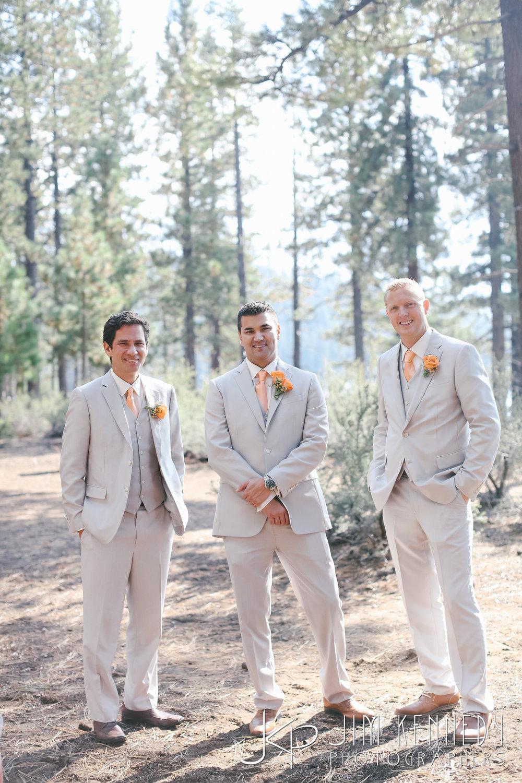 lake_tahoe_wedding-1738.jpg