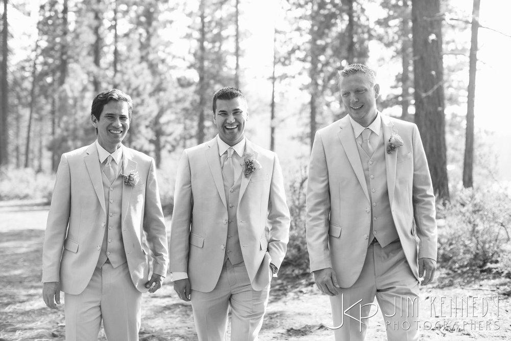 lake_tahoe_wedding-1843.jpg