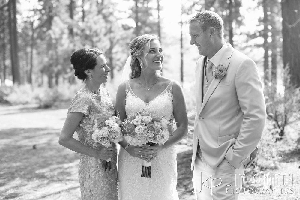 lake_tahoe_wedding-1943.jpg