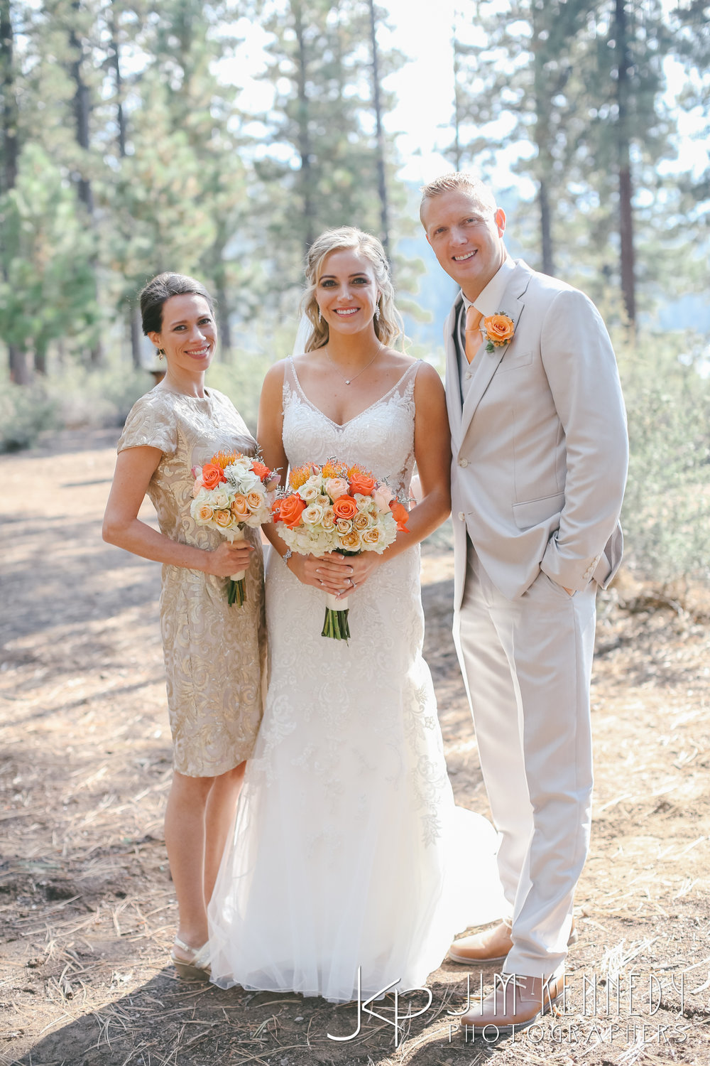 lake_tahoe_wedding-1922.jpg
