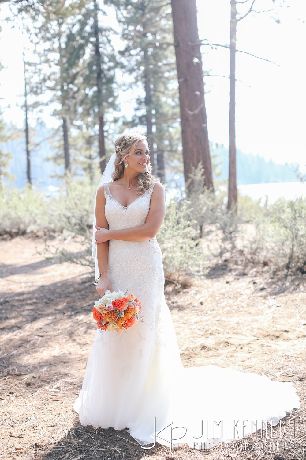 lake_tahoe_wedding-2098.jpg
