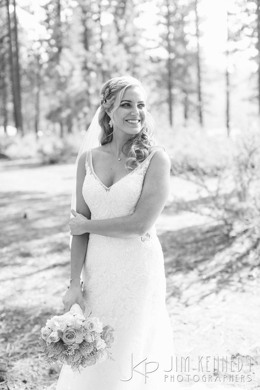 lake_tahoe_wedding-2104.jpg
