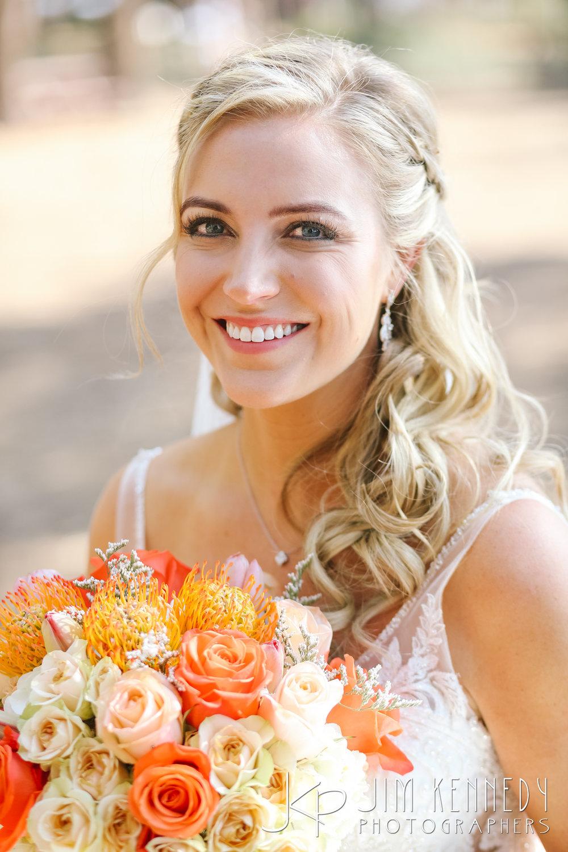 lake_tahoe_wedding-2132.jpg