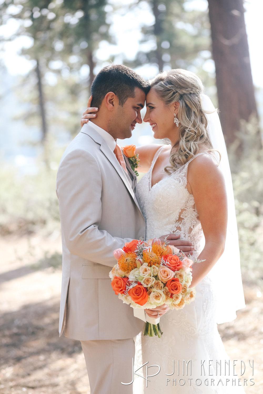 lake_tahoe_wedding-2161.jpg