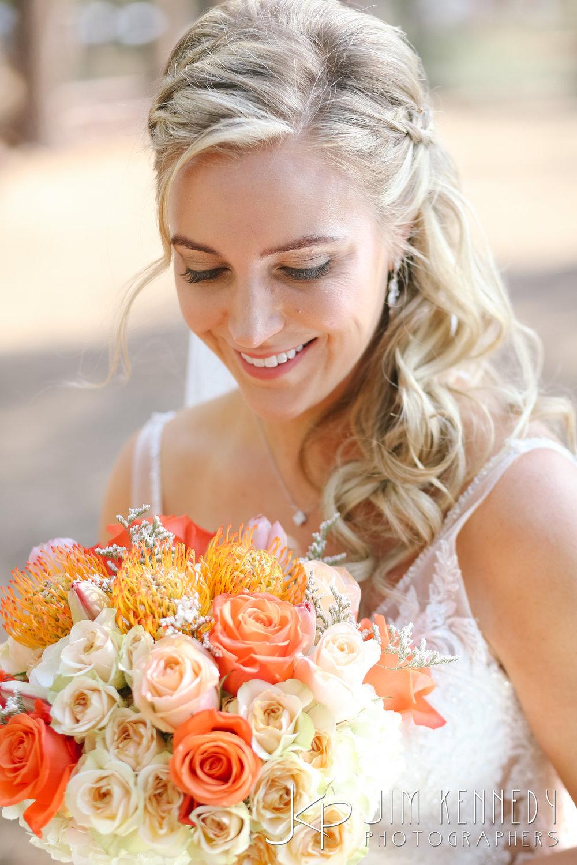 lake_tahoe_wedding-2135.jpg
