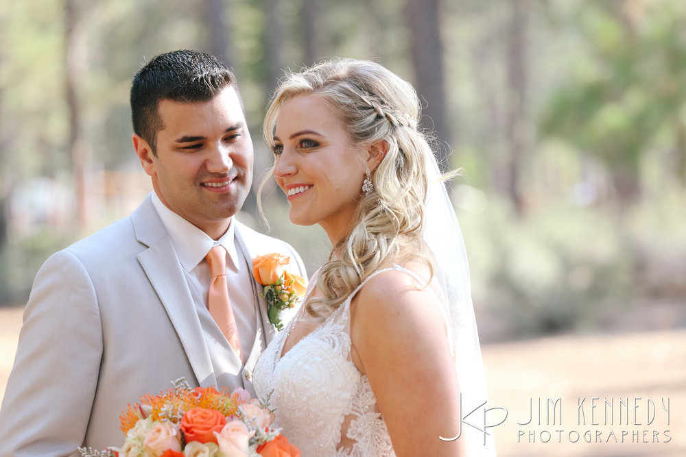 lake_tahoe_wedding-2200.jpg