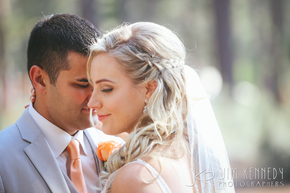 lake_tahoe_wedding-2191.jpg