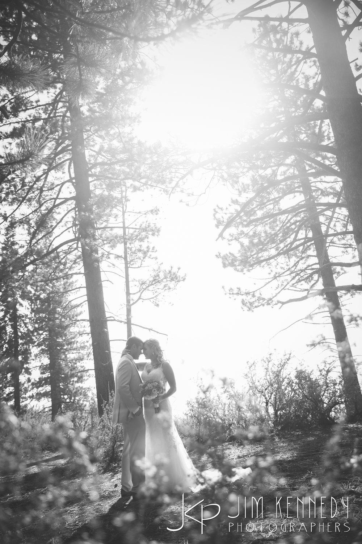 lake_tahoe_wedding-2218.jpg