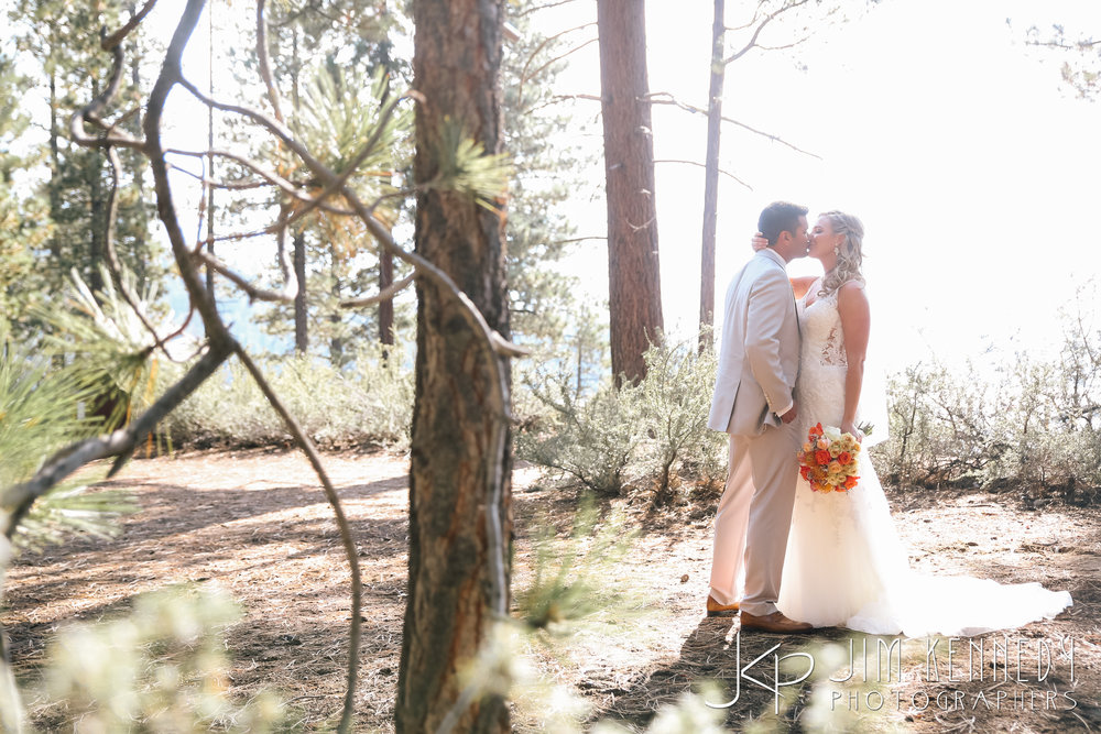 lake_tahoe_wedding-2241.jpg