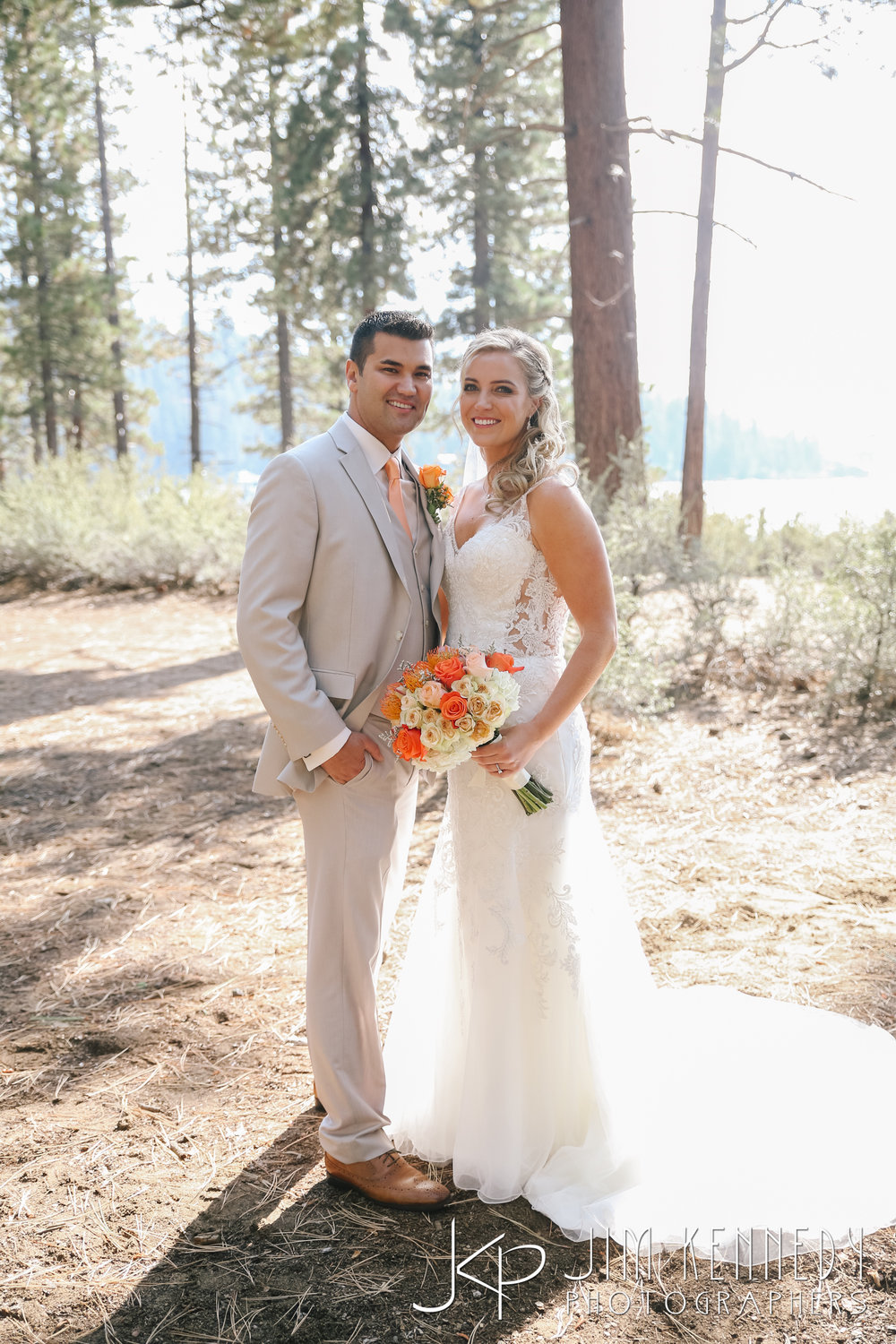 lake_tahoe_wedding-2263.jpg