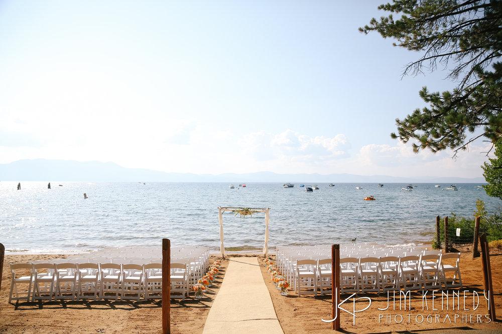 lake_tahoe_wedding-2348.jpg