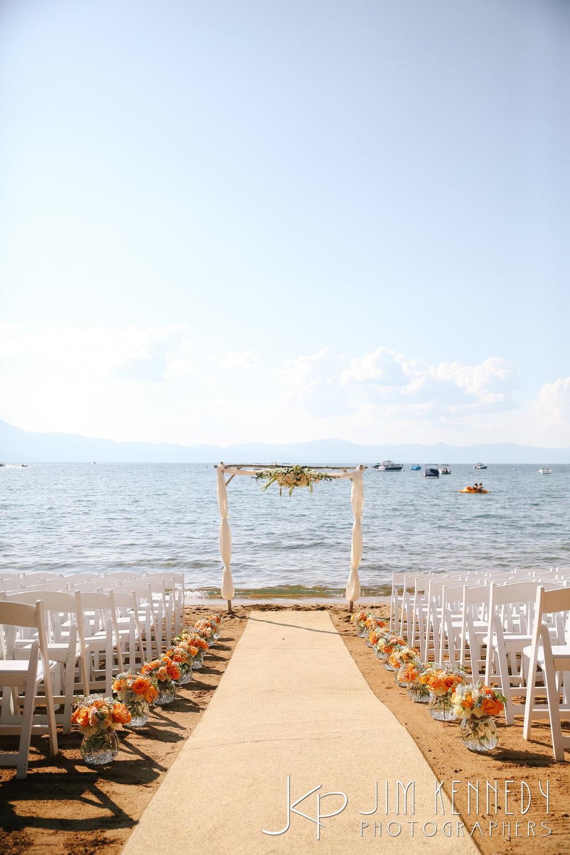 lake_tahoe_wedding-2352.jpg