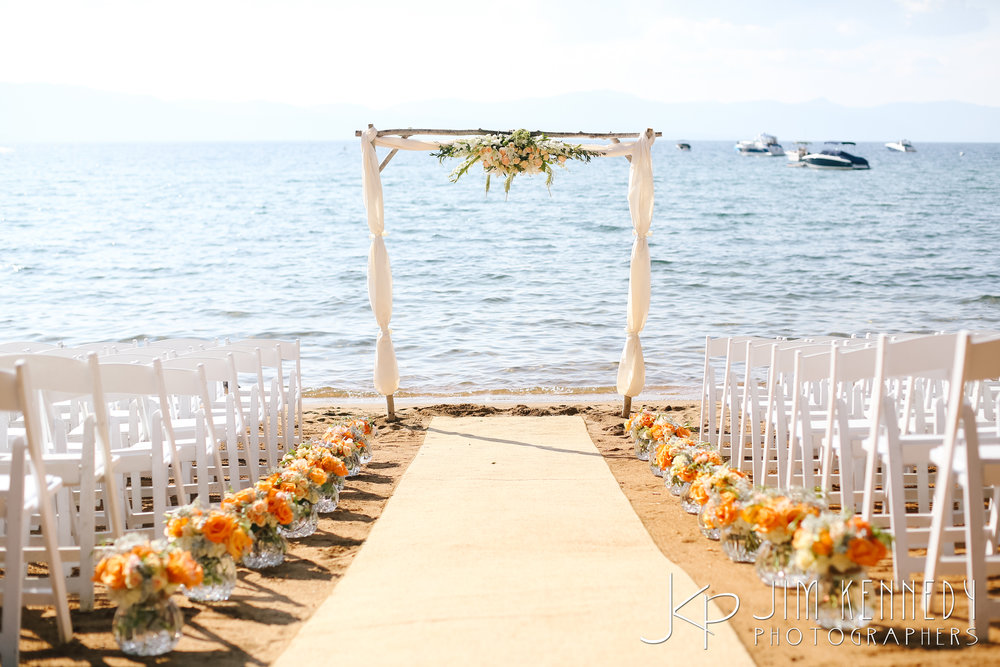 lake_tahoe_wedding-2373.jpg