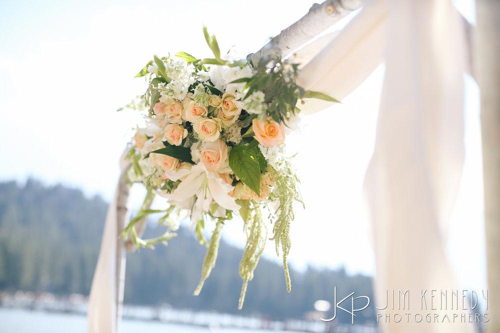 lake_tahoe_wedding-2394.jpg