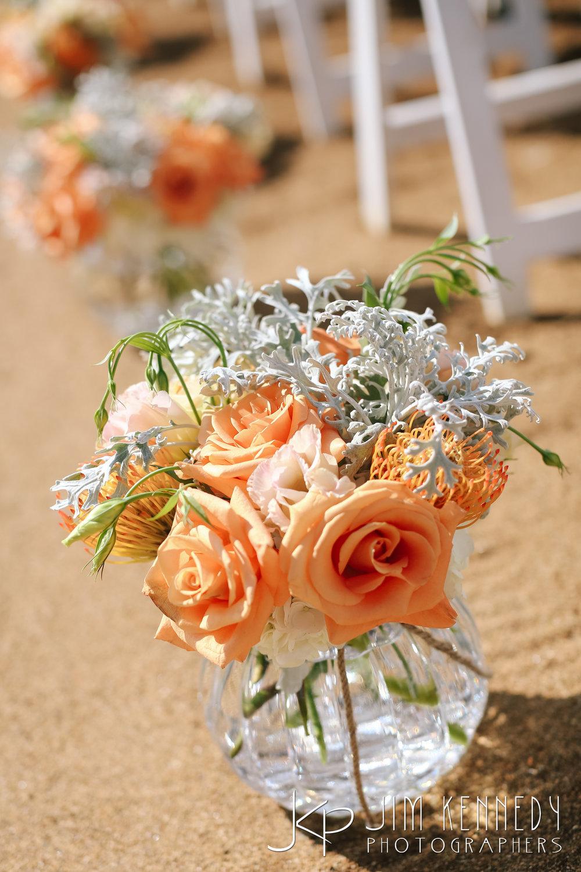 lake_tahoe_wedding-2378.jpg