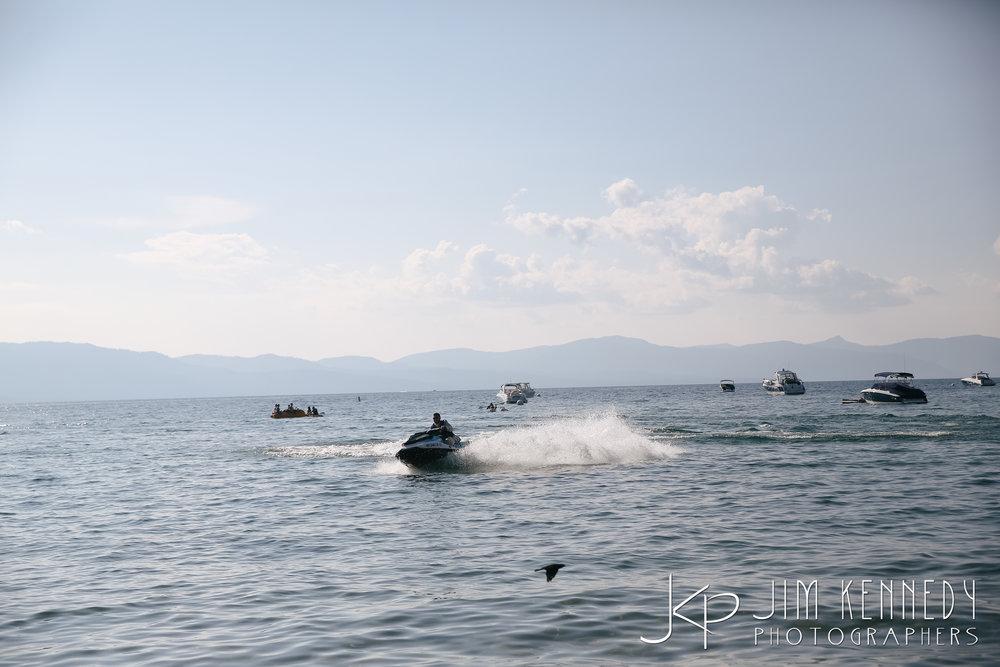 lake_tahoe_wedding-2556.jpg