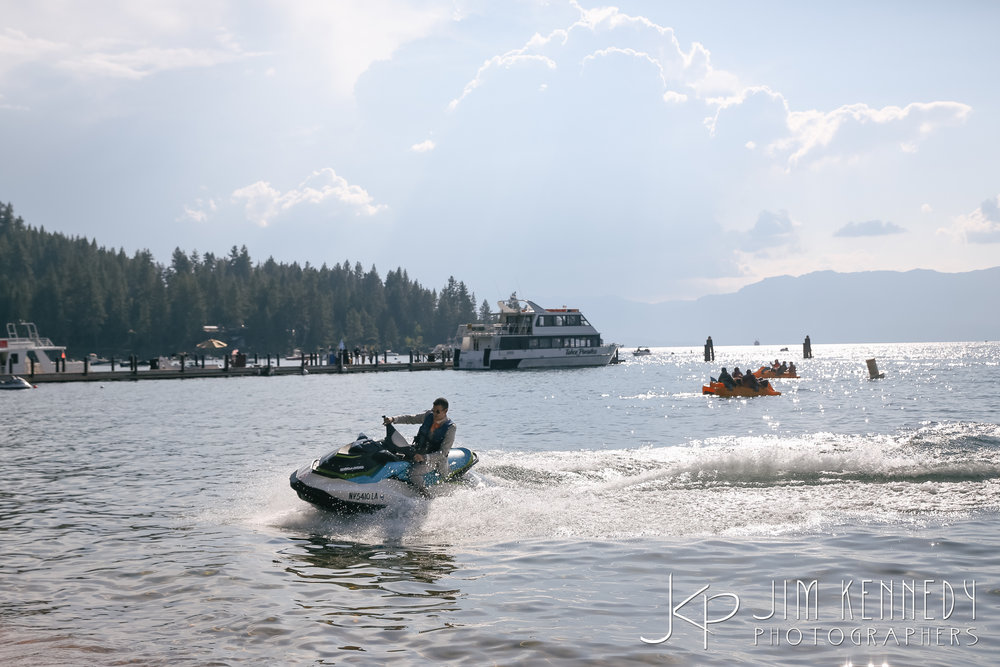 lake_tahoe_wedding-2568.jpg