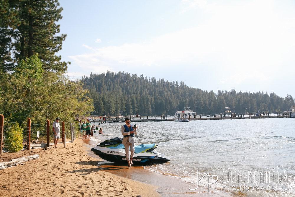 lake_tahoe_wedding-2578.jpg