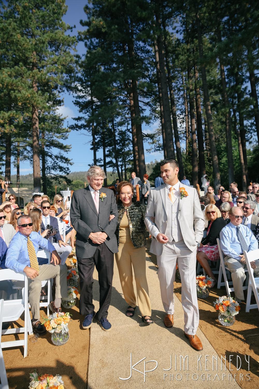 lake_tahoe_wedding-2653.jpg
