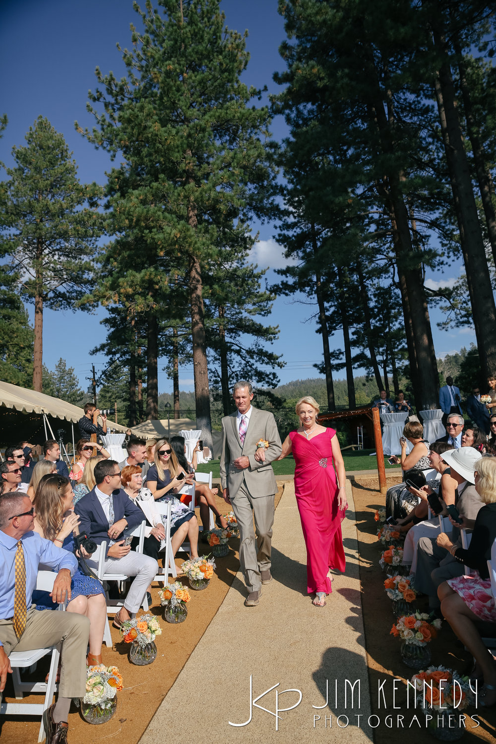 lake_tahoe_wedding-2700.jpg