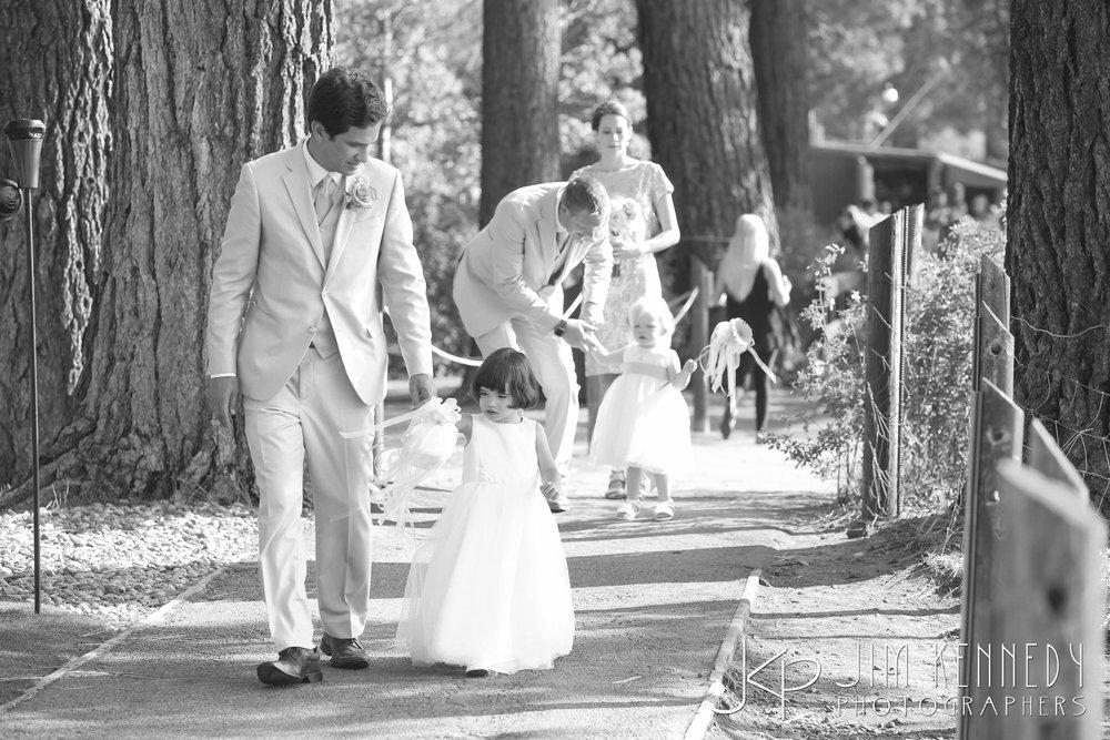lake_tahoe_wedding-2739.jpg