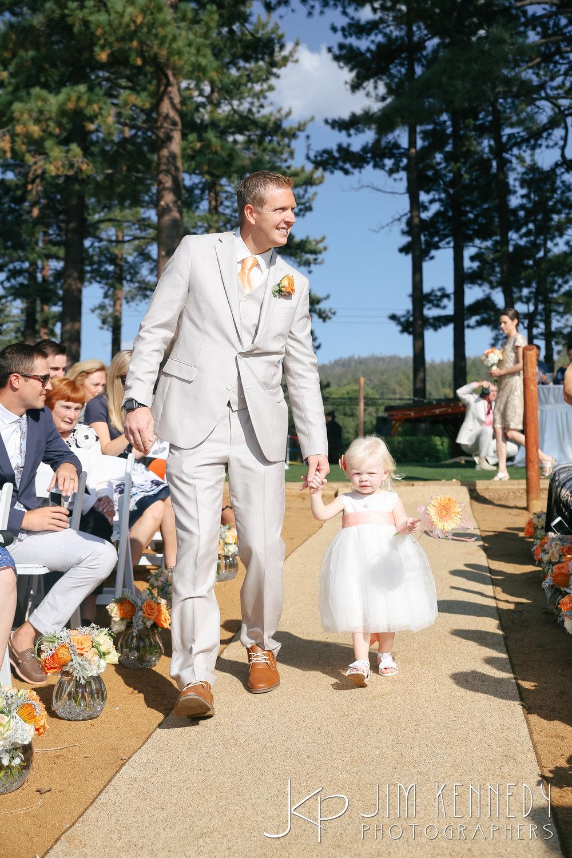 lake_tahoe_wedding-2776.jpg