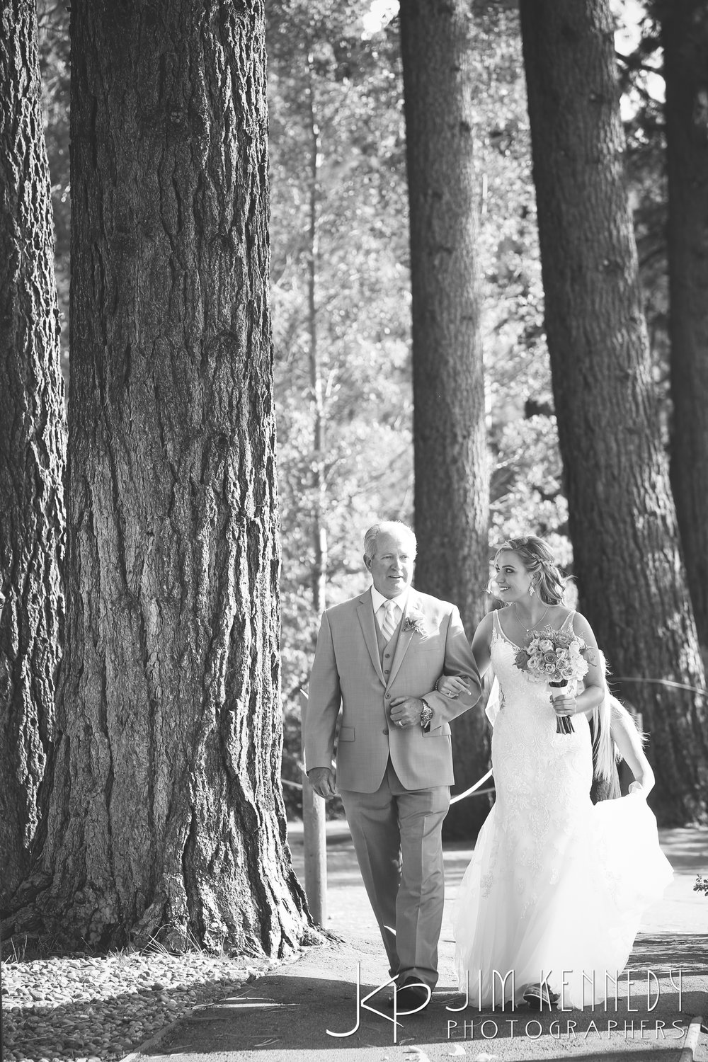 lake_tahoe_wedding-2820.jpg